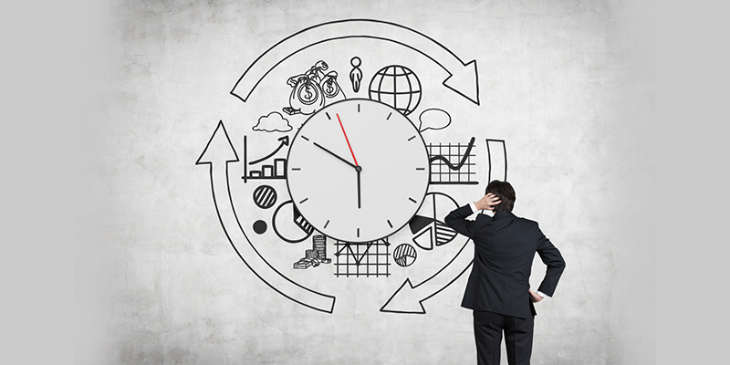 A few things I've learnt aboutproductivity