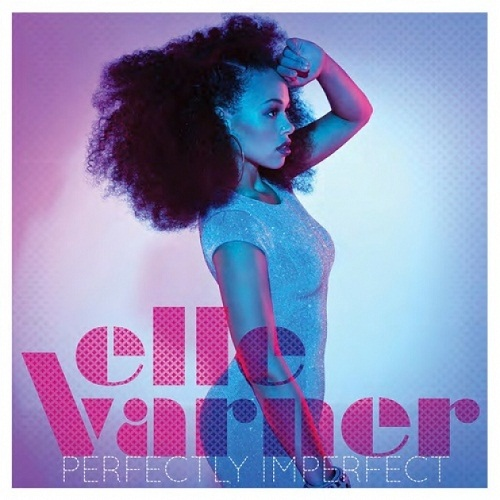 elle-varner-perfectly-imperfect-1350498882